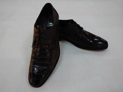 欢腾休闲商务鞋2015新款
