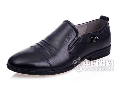皮之宝男女鞋新款上市