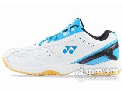 威克多2015新款羽毛球鞋