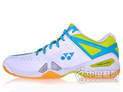尤尼克斯2015新款羽毛球鞋