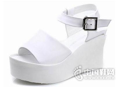 悦丽娜2015新款产品