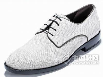 金利来2015新款皮鞋