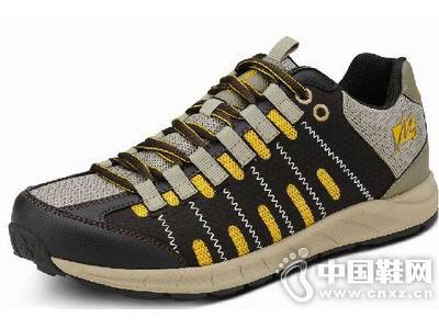 迈途2015新款户外鞋