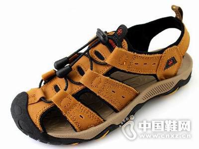 金迈王2015新款产品