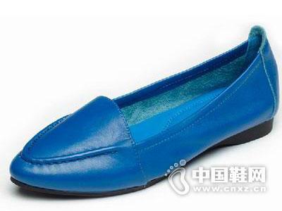 红火鸟2015新款休闲鞋