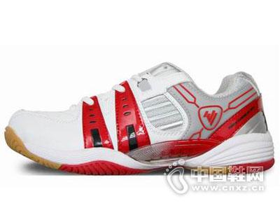 康威2015新款运动鞋