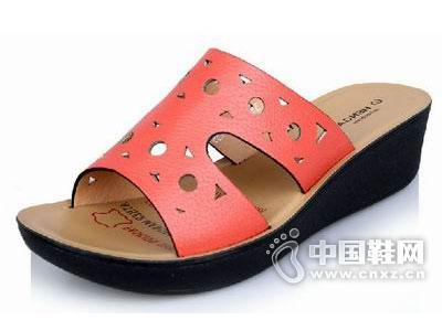 恒安利2015新款产品