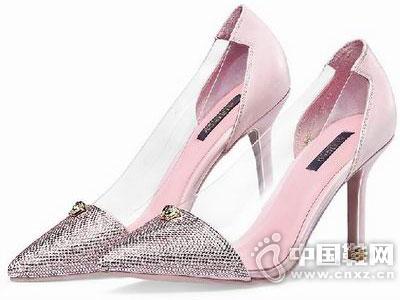 爱米高2015新款产品