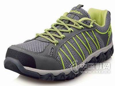 圣弗莱2015新款户外鞋