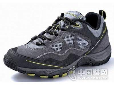 HI-TEC海泰客2015新款户外鞋