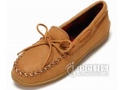 迷你唐卡2015新款豆豆鞋