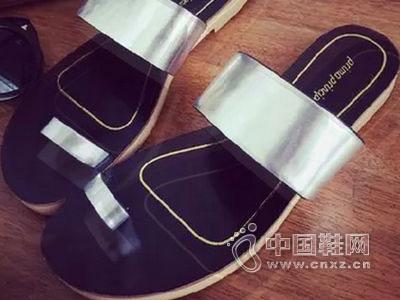 乐谷2015新款产品