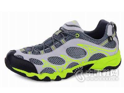 瑞行2015新款户外鞋