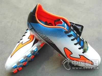 JOMA外贸足球鞋AG钉足球鞋FG钉足球鞋 训练鞋 超轻专业比赛足球鞋