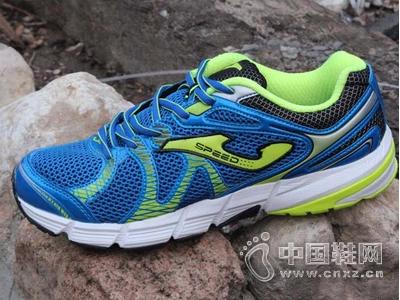 男士新款跑步鞋 原单正品joma运动鞋 超轻户外健身跑部鞋休闲鞋