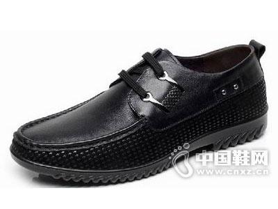 嘉诚王2015新款产品