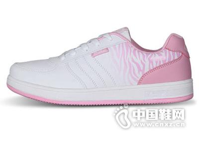 2015霸克运动鞋女款