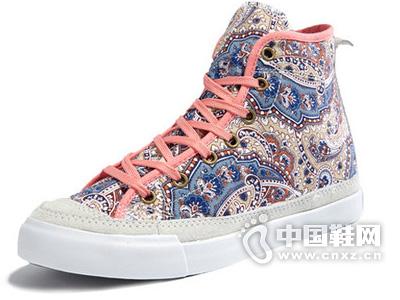 思威琪2015新款帆布女鞋