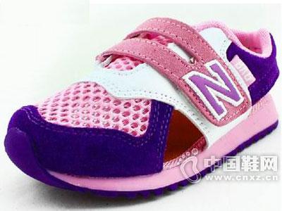 足远BKG童鞋2015新款产品