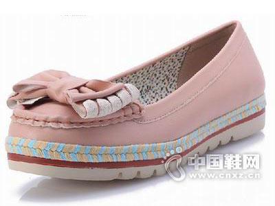 卡莱莉尔女鞋2015新款产品