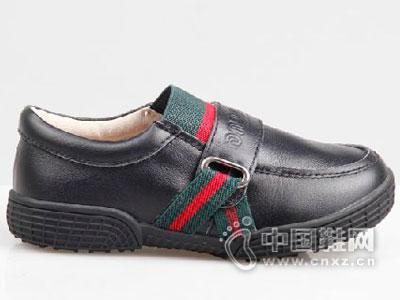 莱蒙童鞋2015新款产品