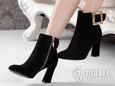 亿邦女鞋2015新款产品