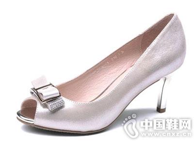 圣柏俐2015新款产品