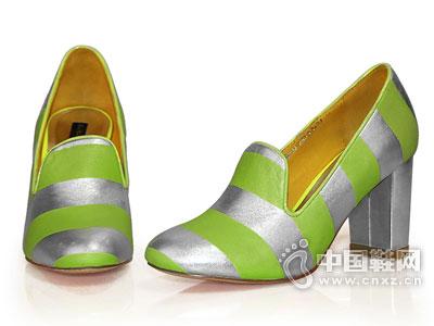 2015六榕女鞋新款产品