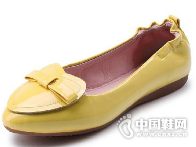 2015卡美多女鞋新款产品
