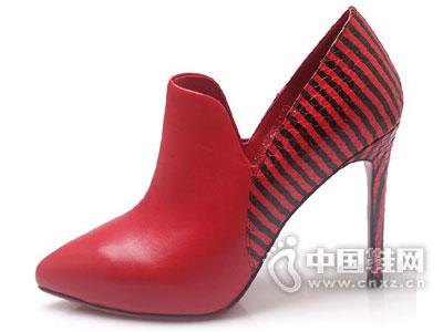2015依迪夫人新款产品