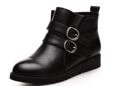 莎维妮2015女鞋新款产品