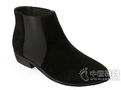 贝妃尼女鞋2015新款产品