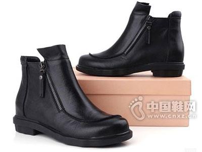 佰莉文女鞋2015新款产品