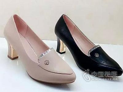 安嘉莉女鞋2015新款产品