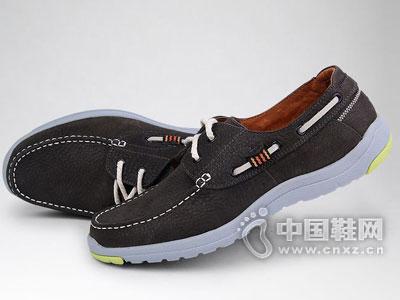 森林之旅休闲鞋2015新款产品