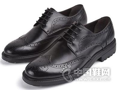 梅尔代格男鞋2015新款产品