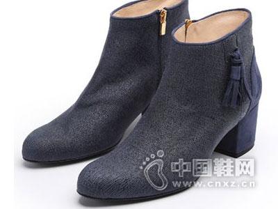 维妮雅梦拉女鞋2015新款产品