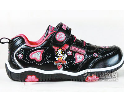 比特龙童运动鞋2015新款产品