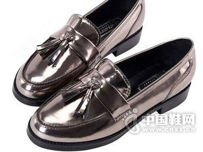 gracegift女鞋2015新款产品