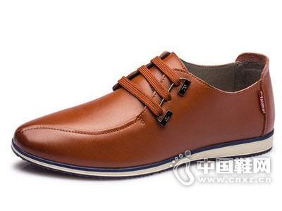阿莱克顿男鞋2015新款产品