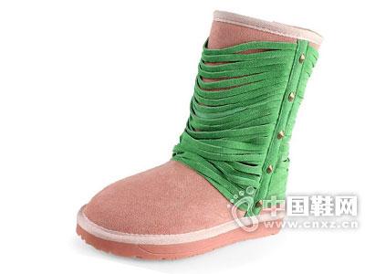 甲壳虫休闲鞋新款产品