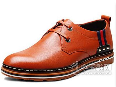 jkjk男鞋新款产品