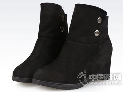 """""""MIVEAKA""""米薇卡女鞋新款产品"""