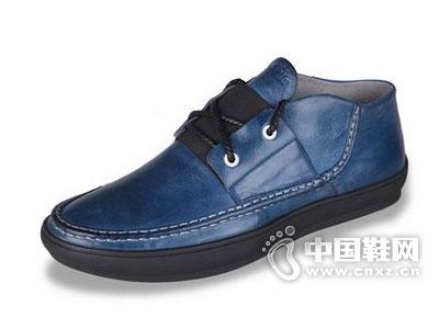 Rock Me男鞋新款产品