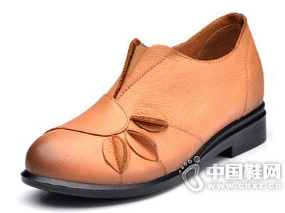 乐雅琦女鞋新款产品