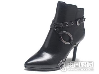 爱意(aiyi)时尚女鞋系列