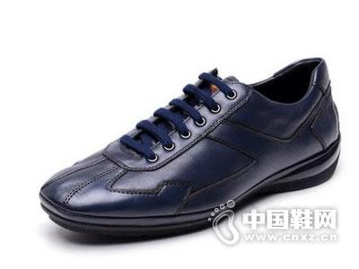 BRAUNBUFFEL男鞋新款产品