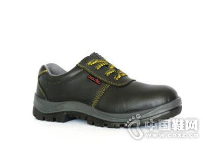 帝固安全鞋新款产品