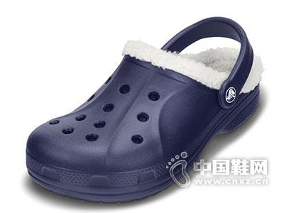 crocs(卡骆驰)新款产品