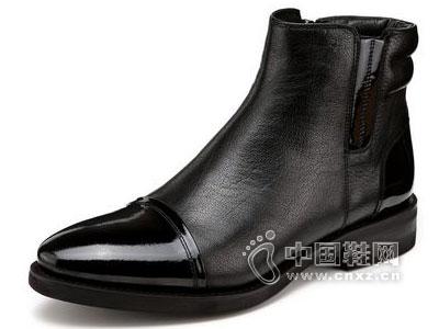 GuyLaroche姬龙雪时尚女鞋系列